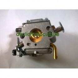 Carburateur stihl MS 200 T