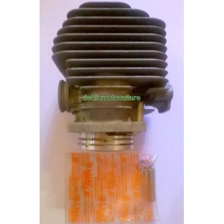 cylindrée stihl 042