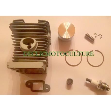 Cylindre piston 018  Qualité +