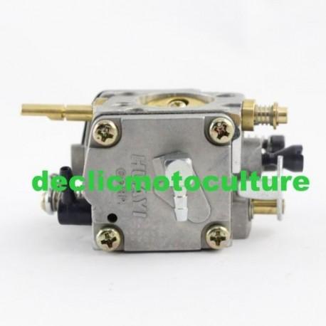 Carburateur   Stihl TS 400