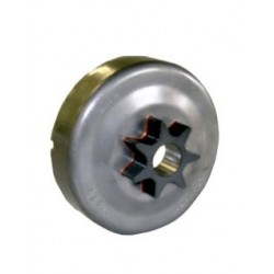 Pignon Stihl 025 / MS  250 3.25 7