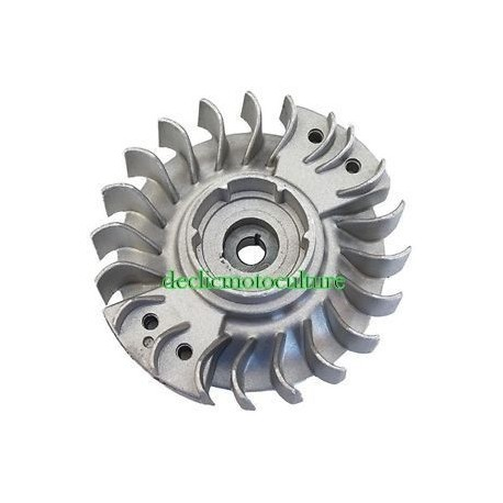 Volant magnetique STIHL 044 / MS 440