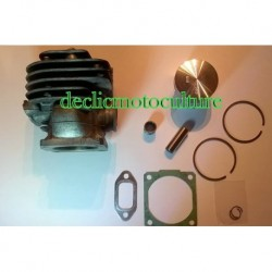 cylindre piston STIHL  024 qualité +