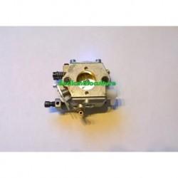 Carburateur Stihl 024/026