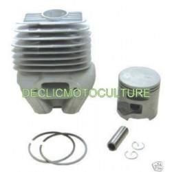 Cylindre piston Husqvarna K 750/760