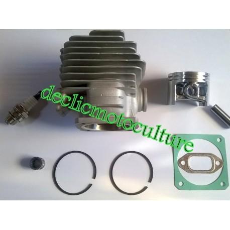 Cylindre piston STIHL 028 qualité +