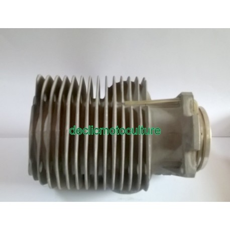 Cylindre piston Stihl 051/510