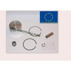 piston stihl 021/023/MS 210/230