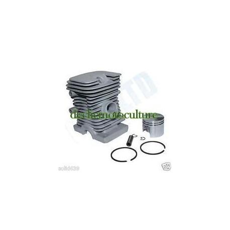 Cylindre piston 018