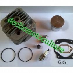 Cylindre piston Stihl TS 400
