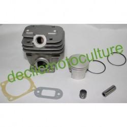 Cylindre piston Stihl 024/240