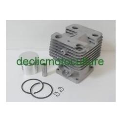 Cylindre piston Stihl fs 200/350 (std)