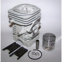 Cylindre piston Husqvarna 235/240