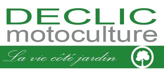 DECLICMOTOCULTURE